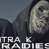 Kontra K - Paradies feat. Rico [Offizielles Video]