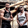 Seyed feat. Kollegah - MP5 [Video]