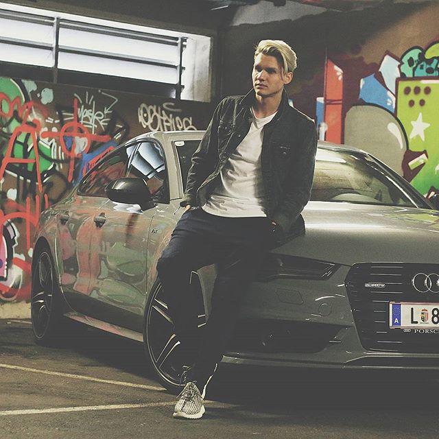 K And S Auto >> Nur mit Dir   v2Load